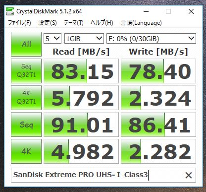 sandisk-extreme-pro-uhs-%e2%85%a0-class3