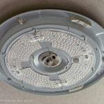 LEDシーリングライトの選び方