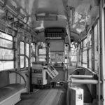 函館市交通局710形電車